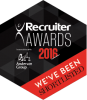 Recruiter-Awards_Shortlisted_Red-1-2